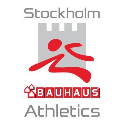 diamond league athletics meet in stockholm
